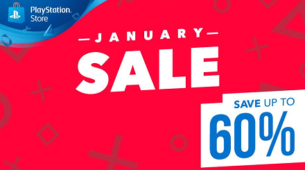 PlayStation-Store-January-Sale-2018