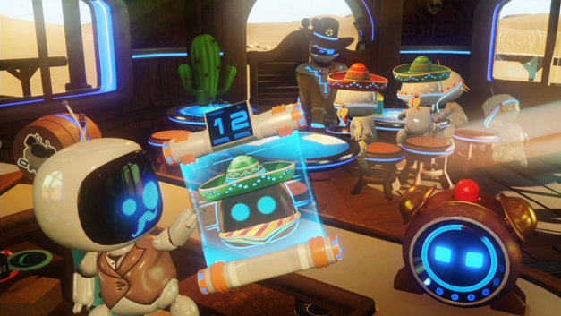 the-playroom-vr-screen-27-ps4-eu-15mar16