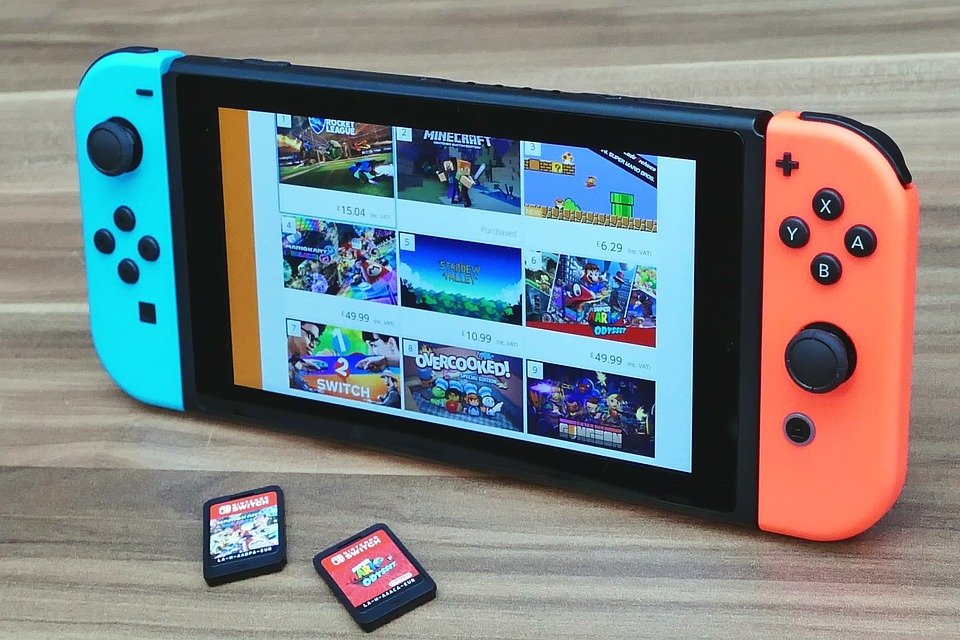 nintendo-switch-3061237_960_720